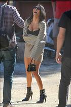 Celebrity Photo: Kourtney Kardashian 1200x1802   318 kb Viewed 34 times @BestEyeCandy.com Added 14 days ago
