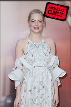 Celebrity Photo: Emma Stone 2667x4000   5.6 mb Viewed 1 time @BestEyeCandy.com Added 33 days ago