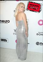 Celebrity Photo: Pixie Lott 2070x3000   3.0 mb Viewed 1 time @BestEyeCandy.com Added 55 days ago