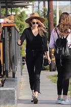 Celebrity Photo: Amber Heard 2231x3351   927 kb Viewed 8 times @BestEyeCandy.com Added 95 days ago