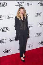 Celebrity Photo: Michelle Pfeiffer 1200x1800   196 kb Viewed 17 times @BestEyeCandy.com Added 56 days ago