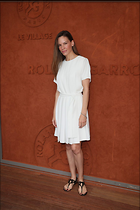 Celebrity Photo: Hilary Swank 1200x1800   186 kb Viewed 74 times @BestEyeCandy.com Added 103 days ago