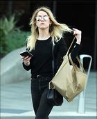 Celebrity Photo: Amber Heard 1200x1469   148 kb Viewed 19 times @BestEyeCandy.com Added 35 days ago