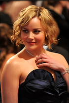 Celebrity Photo: Abbie Cornish 3 Photos Photoset #401721 @BestEyeCandy.com Added 53 days ago