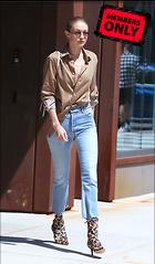 Celebrity Photo: Gigi Hadid 1920x3281   2.6 mb Viewed 2 times @BestEyeCandy.com Added 14 days ago