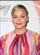 Celebrity Photo: Abbie Cornish 13 Photos Photoset #384786 @BestEyeCandy.com Added 154 days ago