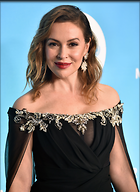 Celebrity Photo: Alyssa Milano 3115x4278   993 kb Viewed 51 times @BestEyeCandy.com Added 39 days ago