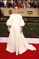 Celebrity Photo: Natalie Portman 1200x1800   222 kb Viewed 11 times @BestEyeCandy.com Added 18 days ago