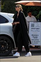 Celebrity Photo: Maria Sharapova 1600x2400   682 kb Viewed 15 times @BestEyeCandy.com Added 35 days ago