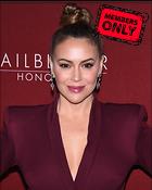 Celebrity Photo: Alyssa Milano 2924x3647   3.3 mb Viewed 3 times @BestEyeCandy.com Added 58 days ago
