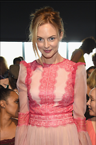 Celebrity Photo: Heather Graham 680x1024   187 kb Viewed 104 times @BestEyeCandy.com Added 154 days ago
