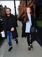Celebrity Photo: Lindsay Lohan 1200x1631   215 kb Viewed 25 times @BestEyeCandy.com Added 34 days ago