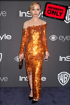 Celebrity Photo: Christina Ricci 2400x3612   2.6 mb Viewed 1 time @BestEyeCandy.com Added 4 days ago