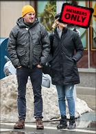 Celebrity Photo: Jennifer Lawrence 2400x3353   1.9 mb Viewed 0 times @BestEyeCandy.com Added 30 hours ago