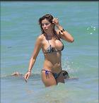 Celebrity Photo: Aida Yespica 1375x1431   91 kb Viewed 8 times @BestEyeCandy.com Added 27 days ago