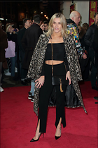 Celebrity Photo: Ashley Roberts 1200x1800   234 kb Viewed 24 times @BestEyeCandy.com Added 98 days ago