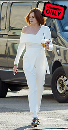 Celebrity Photo: Lindsay Lohan 2200x4200   1.3 mb Viewed 1 time @BestEyeCandy.com Added 19 days ago