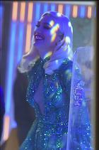 Celebrity Photo: Gwen Stefani 1200x1805   274 kb Viewed 30 times @BestEyeCandy.com Added 87 days ago