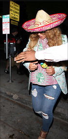 Celebrity Photo: Beyonce Knowles 1200x2455   494 kb Viewed 47 times @BestEyeCandy.com Added 102 days ago