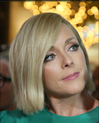 Celebrity Photo: Jane Krakowski 2891x3600   1,015 kb Viewed 60 times @BestEyeCandy.com Added 193 days ago