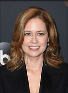 Celebrity Photo: Jenna Fischer 745x1024   159 kb Viewed 30 times @BestEyeCandy.com Added 71 days ago