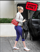 Celebrity Photo: Kate Upton 7861x10175   3.8 mb Viewed 0 times @BestEyeCandy.com Added 14 days ago