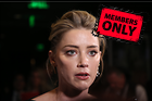 Celebrity Photo: Amber Heard 4608x3072   2.5 mb Viewed 2 times @BestEyeCandy.com Added 2 days ago