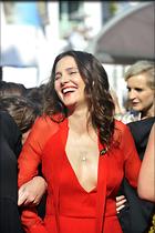 Celebrity Photo: Virginie Ledoyen 1200x1803   226 kb Viewed 20 times @BestEyeCandy.com Added 41 days ago