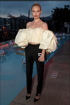 Celebrity Photo: Kate Bosworth 1200x1800   183 kb Viewed 33 times @BestEyeCandy.com Added 48 days ago