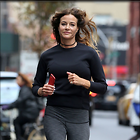 Celebrity Photo: Kelly Bensimon 1200x1200   120 kb Viewed 47 times @BestEyeCandy.com Added 245 days ago