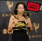 Celebrity Photo: Julia Louis Dreyfus 3026x3000   1.3 mb Viewed 2 times @BestEyeCandy.com Added 184 days ago