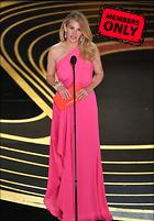 Celebrity Photo: Julia Roberts 3712x5319   4.3 mb Viewed 0 times @BestEyeCandy.com Added 59 days ago