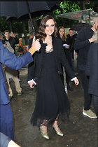Celebrity Photo: Keira Knightley 2091x3138   940 kb Viewed 39 times @BestEyeCandy.com Added 70 days ago