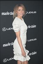 Celebrity Photo: Dannii Minogue 3758x5637   956 kb Viewed 84 times @BestEyeCandy.com Added 245 days ago