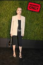 Celebrity Photo: Diane Kruger 1600x2400   1.3 mb Viewed 4 times @BestEyeCandy.com Added 13 days ago
