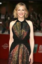 Celebrity Photo: Cate Blanchett 800x1199   127 kb Viewed 25 times @BestEyeCandy.com Added 123 days ago