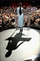 Celebrity Photo: Anna Kendrick 400x600   73 kb Viewed 14 times @BestEyeCandy.com Added 31 days ago