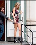Celebrity Photo: Taylor Swift 1200x1500   285 kb Viewed 105 times @BestEyeCandy.com Added 134 days ago
