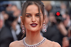 Celebrity Photo: Izabel Goulart 1200x799   94 kb Viewed 16 times @BestEyeCandy.com Added 27 days ago