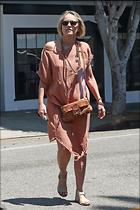 Celebrity Photo: Sharon Stone 1200x1800   399 kb Viewed 30 times @BestEyeCandy.com Added 25 days ago