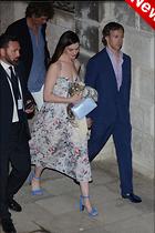 Celebrity Photo: Anne Hathaway 1200x1800   314 kb Viewed 15 times @BestEyeCandy.com Added 9 days ago