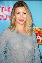 Celebrity Photo: Masiela Lusha 1200x1800   501 kb Viewed 143 times @BestEyeCandy.com Added 229 days ago