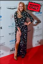 Celebrity Photo: Emma Bunton 2002x3000   1.9 mb Viewed 1 time @BestEyeCandy.com Added 61 days ago