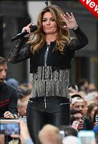 Celebrity Photo: Shania Twain 1200x1761   271 kb Viewed 33 times @BestEyeCandy.com Added 2 days ago