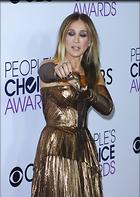Celebrity Photo: Sarah Jessica Parker 1200x1691   257 kb Viewed 32 times @BestEyeCandy.com Added 49 days ago
