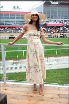 Celebrity Photo: Chanel Iman 1200x1803   304 kb Viewed 10 times @BestEyeCandy.com Added 31 days ago