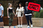 Celebrity Photo: Kylie Jenner 2500x1667   1.6 mb Viewed 0 times @BestEyeCandy.com Added 5 hours ago