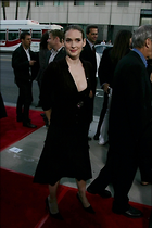 Celebrity Photo: Winona Ryder 459x688   162 kb Viewed 45 times @BestEyeCandy.com Added 79 days ago