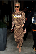 Celebrity Photo: Amber Rose 1470x2205   307 kb Viewed 11 times @BestEyeCandy.com Added 32 days ago