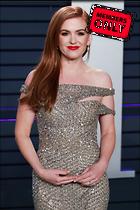 Celebrity Photo: Isla Fisher 2670x4000   3.2 mb Viewed 0 times @BestEyeCandy.com Added 2 days ago